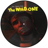 The Wild One Soundtrack (picture Disc) Leith Stevens Lp