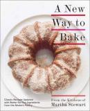 Editors Of Martha Stewart Living A New Way To Bake Classic Recipes Updated With Better For You Ingre