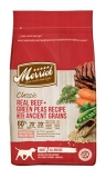 Merrick Dog 30lb Beef Whole Barley & Carrot