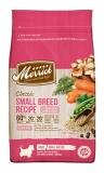 Merrick Classic 5lb Small Breed Chicken Brown Rice & Green Pea
