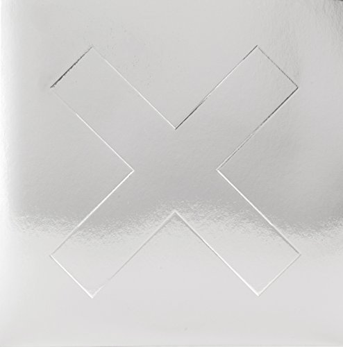 The Xx I See You
