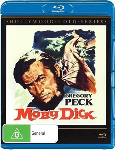 Moby Dick Moby Dick Import Aus