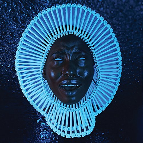 Childish Gambino Awaken My Love!
