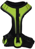 Easysport Harness Easysport Harness X Small Ea