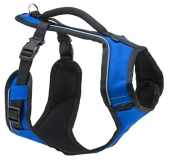 Easysport Harness Easysport Harness Extra Small Ea