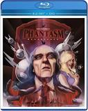 Phantasm Baldwin Thornbury Blu Ray DVD R