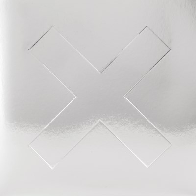 The Xx I See You (clear Vinyl) Indie Exclusive Ltd To 6000 Copies