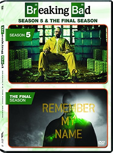 Breaking Bad Final Ssn Brea Breaking Bad Final Ssn Brea