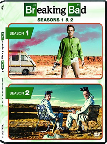 Breaking Bad Ssn 1 Breaking Breaking Bad Ssn 1 Breaking