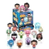 Blind Box Figure Steven Universe Pint Sized Heroes