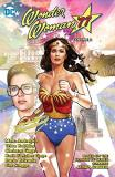 Marc Andreyko Wonder Woman '77 Volume 2