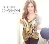 Stephanie Chapman This Song Is To You