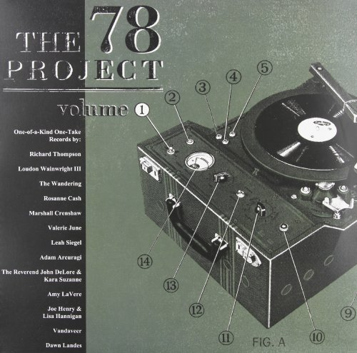78 Project 1 78 Project 1