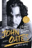 John Oates Change Of Seasons A Memoir