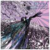 Sun Ra & His Solar Arkestra I Roam The Cosmos Lp