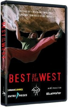 Best Of The West Best Of The West