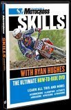 Skills The Ultimate How To Ride DVD
