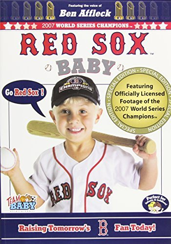 Red Sox Baby & David Ortiz Topps Baby Card Red Sox Baby & David Ortiz Topps Baby Card