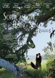 Sophie And The Rising Sun Nicholson Martindale DVD R