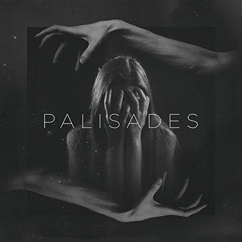 Palisades Palisades (clear Vinyl Include