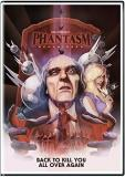 Phantasm Baldwin Thornbury DVD R