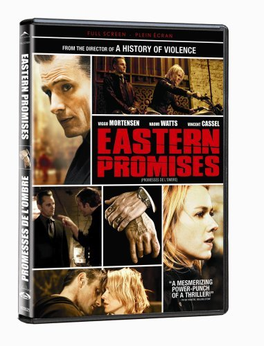 Eastern Promises Mortensen Watts Cassel