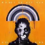 Massive Attack Heligoland 2 Lp