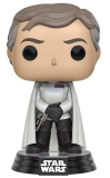 Pop Star Wars Director Orson Krennic Rogue One
