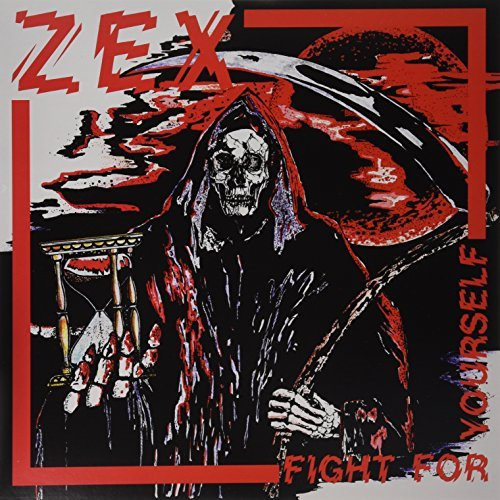 Zex Fight For Yourself Fight For Yourself