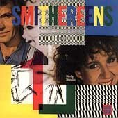 Smithereens 1234