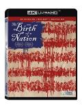 Birth Of A Nation Parker Hammer 4k R