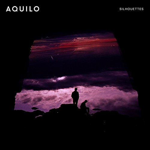 Aquilo Silhouettes Import Gbr