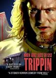 Trippin' Wilson Clift DVD Ur