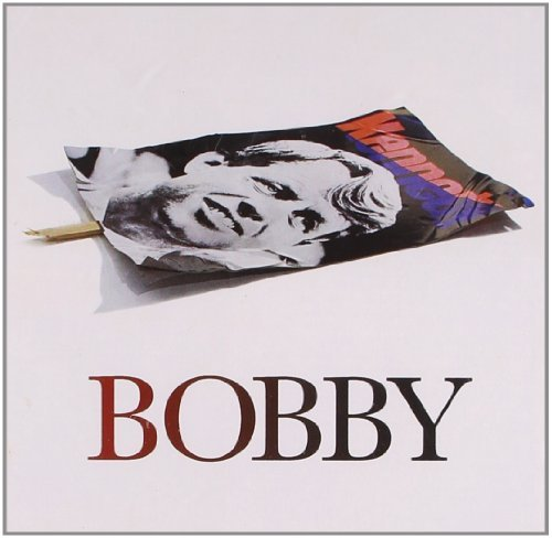 Various Artists Bobby