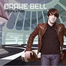 Drake Bell Its Only Time