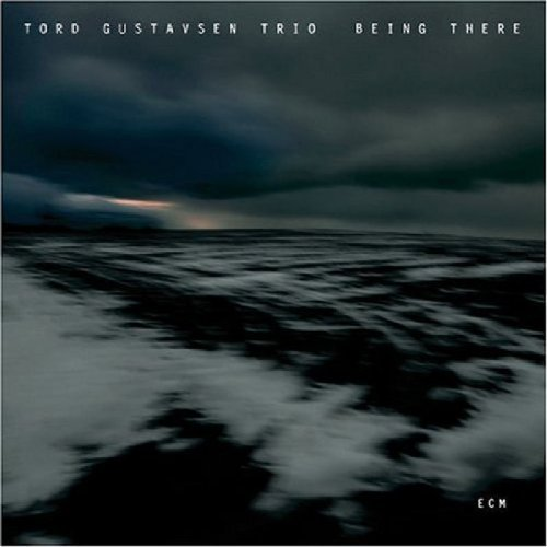 Tord Trio Gustavsen Being There