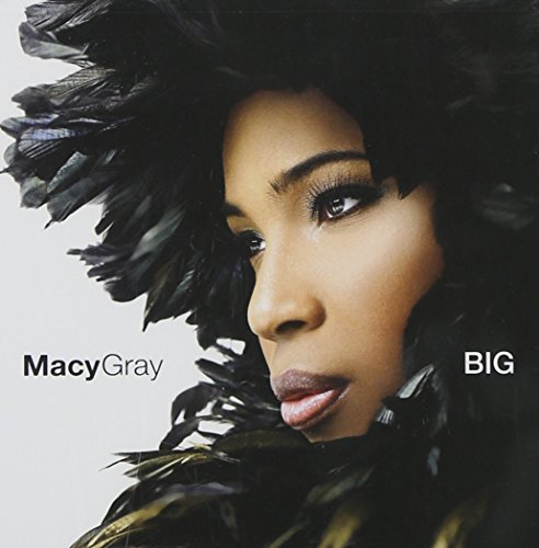 Macy Gray Big Explicit Version