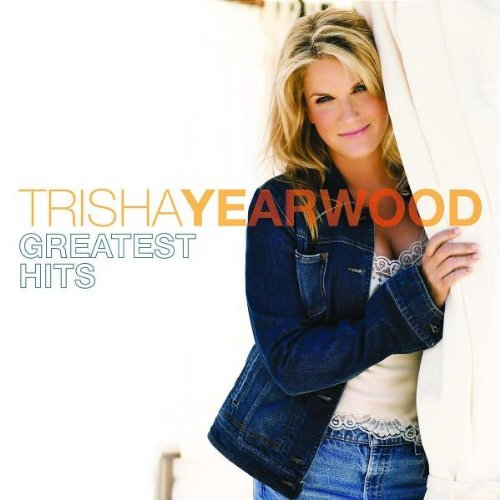 Trisha Yearwood Greatest Hits