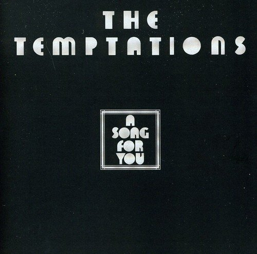 Temptations Song For You