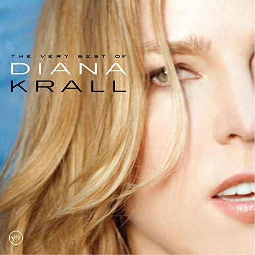 Diana Krall Very Best Of