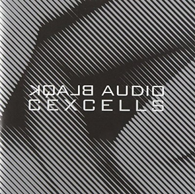 Blaqk Audio Cexcells Explicit Version