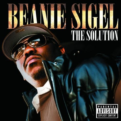 Beanie Sigel Solution Explicit Version