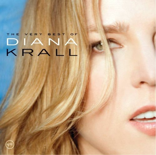 Krall Diana Very Best Of Deluxe Ed. Incl. Bonus DVD