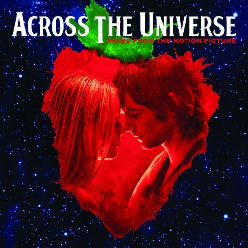 Various Artists Across The Universe