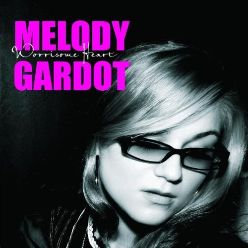Melody Gardot Worrisome Heart