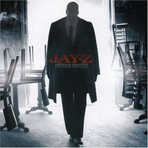 Jay Z American Gangster Clean Version