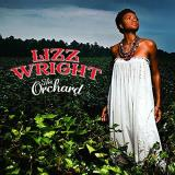 Lizz Wright Orchard
