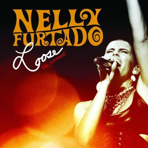Nelly Furtado Loose The Concert