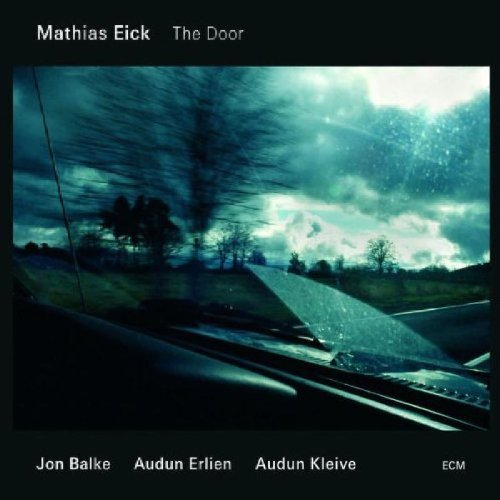 Mathias Eick Door