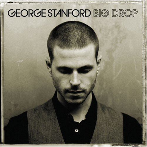 George Stanford Big Drop
